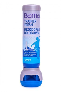 Bama Trainer Fresh Dezodorant Do Obuwia