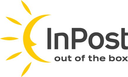 InPost_logotype_2019_lift_claim_RGB_transparent_for_white_backgrounds.png